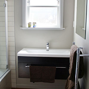 wear bathrooms to lavish bathrooms we have vast experience remodeling