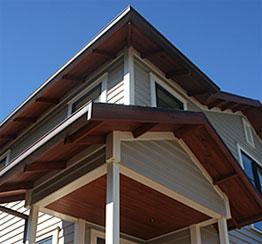links building resources rj alderton builders hamilton master